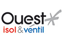 ouest-isol-ventil