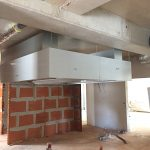 travaux-ventilation-var-saint-zacharie