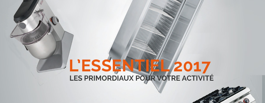 catalogue promotionnel cuisines pro