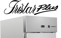 Armoire froide « FRISTAR PLUS » gamme « G » Propane